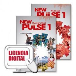 NEW PULSE 1 DSB LIC DIG 2019