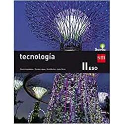 TECNOLOGÍA II
